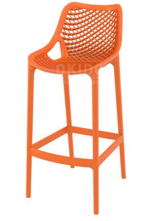 Barkruk Ariane Orange